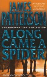 Along Came a Spider (ISBN: 9780006476153)