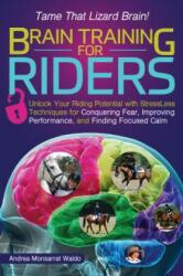 Brain Training for Riders (ISBN: 9781570767517)