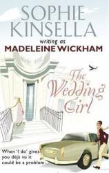 Wedding Girl (ISBN: 9780552776738)