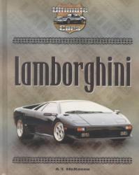 Lamborghini (ISBN: 9781577651253)