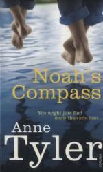 Noah's Compass (2010)