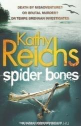Spider Bones - (2011)