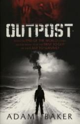 Outpost (2011)