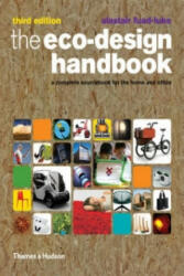Eco-Design Handbook - Alastair Fuad-Luke (2009)