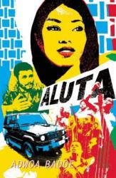 Aluta (ISBN: 9781554988167)
