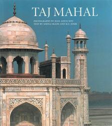 Taj Mahal (ISBN: 9781558596177)
