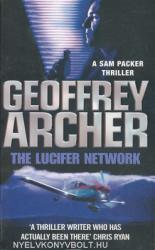 Lucifer Network (2002)