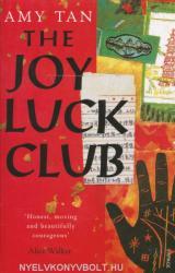 Joy Luck Club - Amy Tan (1998)