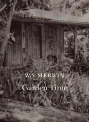 Garden Time (ISBN: 9781556594991)