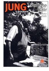 Jung. O biografie (ISBN: 9789737075123)