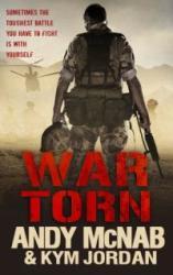 War Torn (2011)