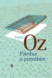 Párduc a pincében (ISBN: 9789630792769)