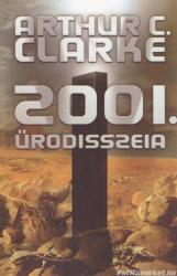 2001 űrodüsszeia (2011)