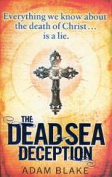 Dead Sea Deception (2011)