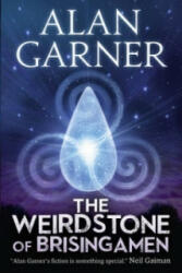 Weirdstone of Brisingamen (ISBN: 9780007355211)