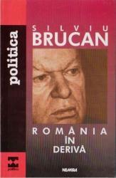 România în derivă (2000)