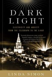 Dark Light: Electricity and Anxiety from the Telegraph to the X-Ray (ISBN: 9780156032445)