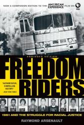 Freedom Riders: 1961 and the Struggle for Racial Justice (ISBN: 9780199754311)
