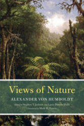 Views of Nature (ISBN: 9780226422473)