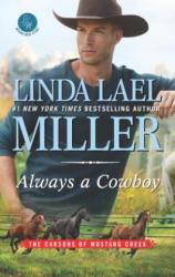 Always a Cowboy (ISBN: 9780373789696)