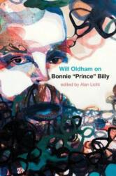 "Will Oldham on Bonnie ""Prince"" Billy (ISBN: 9780393344332)"