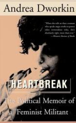 Heartbreak (ISBN: 9780465017546)