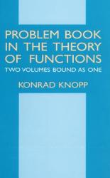 Problem Book in the Theory of Functions (ISBN: 9780486414515)