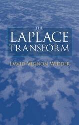 The Laplace Transform (ISBN: 9780486477558)