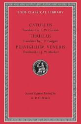 Works (ISBN: 9780674990074)