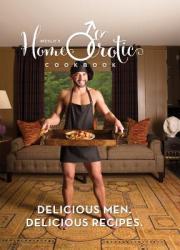 Weslo's Home-O-Erotic Cookbook (ISBN: 9780692542941)