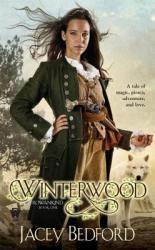 Winterwood (ISBN: 9780756410155)
