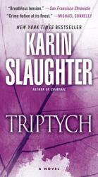 Triptych (ISBN: 9780804180283)
