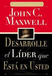Desarrolle El L (ISBN: 9780881132939)