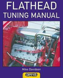 Flathead Tuning Manual (ISBN: 9780949398031)