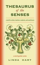 Thesaurus of the Senses (ISBN: 9780988839977)