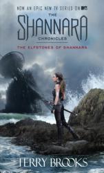 The Elfstones of Shannara (ISBN: 9781101886052)