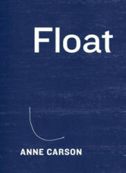 Float (ISBN: 9781101946848)