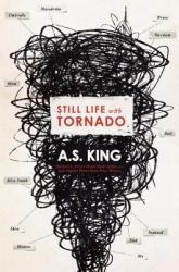 Still Life with Tornado (ISBN: 9781101994887)
