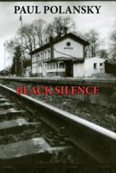 Black Silence (ISBN: 9781466295742)