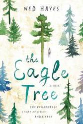 The Eagle Tree (ISBN: 9781503936645)