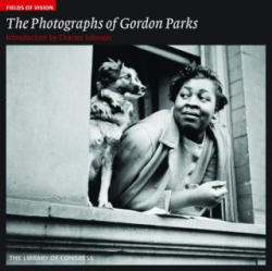 The Photographs of Gordon Parks (ISBN: 9781904832874)