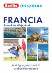 Francia szavak és kifejezések (2017)