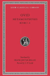 Metamorphoses - Ovid (1989)