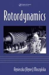 Rotordynamics (2005) (2005)