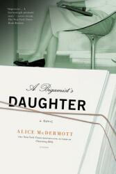 A Bigamist's Daughter (2012)