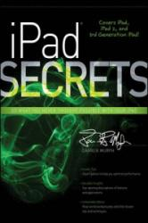 iPad Secrets (2012)