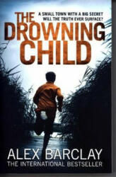 Drowning Child (2016)