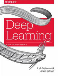 Deep Learning (2017)