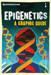 Introducing Epigenetics - A Graphic Guide (2017)