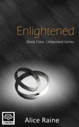 Enlightened - Alice Raine (2015)